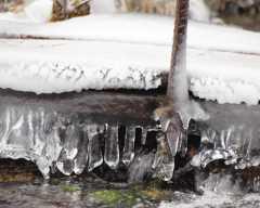 ice 4